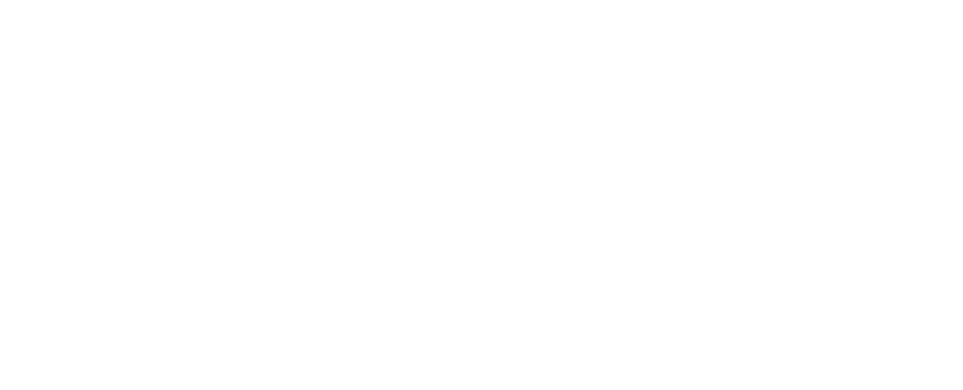 Ayinger_Logo_white