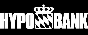 HB_Logo_white