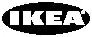 IKEA_Logo_white