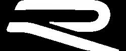 VWR_Logo_white