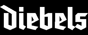 diebels_Logo_white